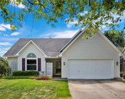 6442 Jamison  Way, Liberty Twp image