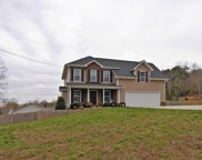 9310 Daybreak Drive, Knoxville image