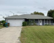 1017 SW 32nd TER, Cape Coral image