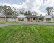 222 Brook Hollow Rd, Nashville image