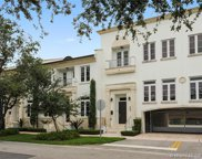525 Anastasia Ave Unit #525, Coral Gables image