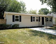 5105 EMO STREET, Capitol Heights image