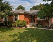 8309 Twisted Pine Rd, Louisville image