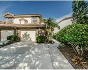 1203 Clays Trail Unit 406, Oldsmar image