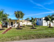 702 105th Ave N, Naples image