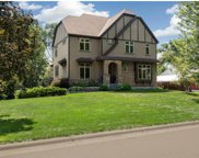 6445 Cortlawn Circle, Golden Valley image