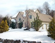 1459 Jakes, Lower Saucon Township image