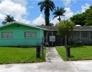 280 NE 159th St, Miami image