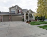 3994 South Quemoy Court, Aurora image