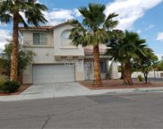 10116 BLACK DUCK Court, Las Vegas image