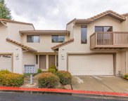 755 Willamsburg Way, Gilroy image