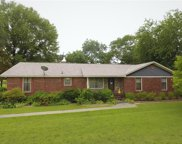 325 Beaverdam Road, Williamston image