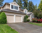 33313 10th Ct SW, Federal Way image