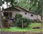 30803 S DHOOGHE  RD, Colton image