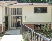73 Briarview Circle, Greenville image