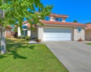 5456 Loganberry Way, Oceanside image