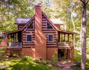 13288 BLACKWELLS MILL ROAD, Goldvein image