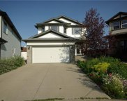 36 Everglen Close Southwest, Calgary image