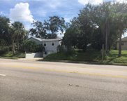 313 W Highway 50, Clermont image