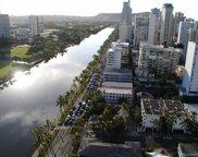 444 Niu Street Unit 2704, Honolulu image