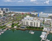 411 E Shore Drive Unit 615, Clearwater image