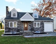 384 Bloomfield Ave, Nutley Twp. image