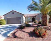 2306 VALLEY COTTAGE Avenue, Henderson image