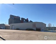 608 9th St, Greeley image
