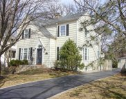 243 Forest Avenue, River Forest image