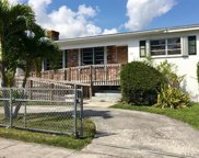 437 Ne 141st St, North Miami image