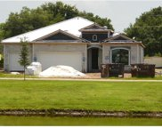 5144 Lakecastle Drive, Tampa image