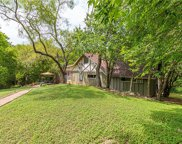 2700 and 2701 Long Bow Trl, Austin image