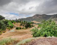 17075 Lyons Valley Rd, Jamul image