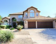 2433 E Desert Willow Drive, Phoenix image