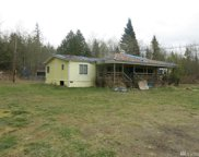 3717 181st St NW, Stanwood image