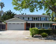 5950 Black Ave, Pleasanton image