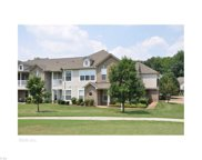2759 Browning Drive, South Central 2 Virginia Beach image