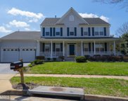 25605 QUITS POND COURT, Chantilly image