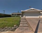 18517 Ironshire Street, Canyon Country image