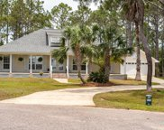 6332 Oyster Bay Court, Milton image