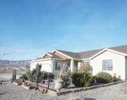 9800 Pacific View Dr, Stagecoach image