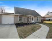 20 Canal Road, Levittown image