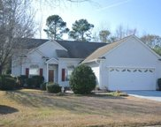 1674 Sedgefield Dr., Murrells Inlet image