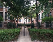 4107 North Sheridan Road Unit 2, Chicago image