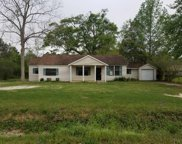 421 Williams Ditch Rd, Cantonment image