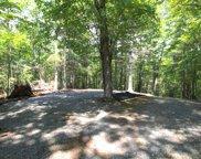 LT 10 Tilley Bend Lane, Blue Ridge image