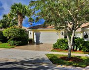 8112 SE Peppercorn Court, Hobe Sound image