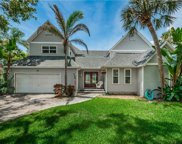 40 Central Court, Tarpon Springs image