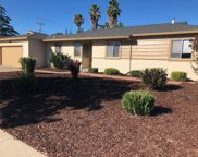 1215 Shadle Ave, Campbell image