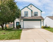2270 Rolling Oak  Drive, Indianapolis image